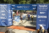 Another Perspective on the NYC Triathlon